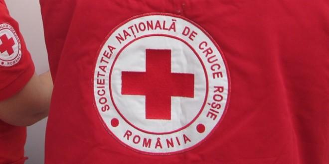 S-a înfiinţat subfiliala topliţeană a Crucii Roşii