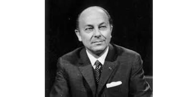 Topliţa: Lui George Sbârcea i s-a făcut dreptate de două ori