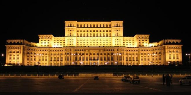 UDMR Harghita a obţinut toate mandatele în Parlamentul României