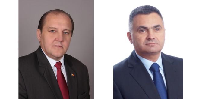 Crearea de cât mai multe locuri de muncă în comunităţile româneşti din Harghita, prin aducerea de investitori serioşi – una din promisiunile candidaţilor ALDE la alegerile parlamentare