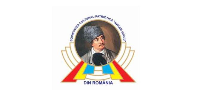 În legătură cu boicotarea de către Ungaria a Zilei Naţionale a României – De ce are, totuşi, Ungaria prilej de sărbătoare