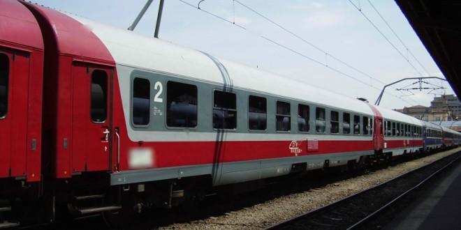 Noul mers al trenurilor nu aduce modificări esenţiale pentru harghiteni