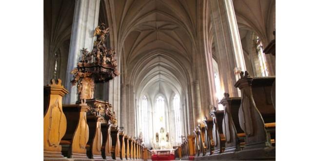 La Cluj, în ianuarie 1568: Primul document european şi mondial privind libertatea conştiinţei şi a religiei