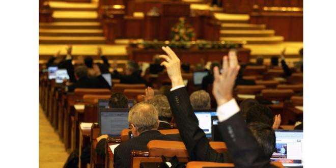 UDMR a reuşit să introducă obiective separatiste în programul de guvernare PSD-ALDE