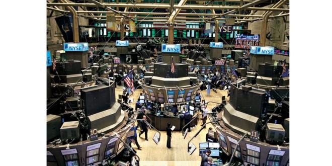 Previziuni economice pentru 2017