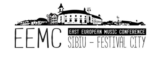 Artiștii care vor cariere internaționale îi întâlnesc la Sibiu pe directorii și agenții marilor festivaluri europene
