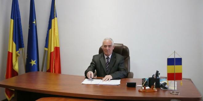 """""""Secretarul Unităţii Administrativ-Teritoriale este reprezentantul legiuitorului, nu al politicului"""""""