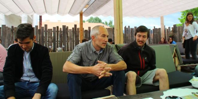 Opinii exprimate de administratori şi custozi ai siturilor Natura 2000 despre măsurile ce se pot lua pentru diminuarea problemei urşilor