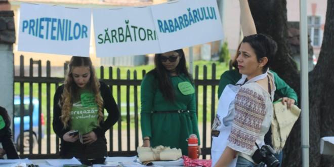 Cultivăm apreciere pentru valorile locale! Programul educaţional GreenIMPACT se extinde în alte 25 de destinaţii ecoturistice din România