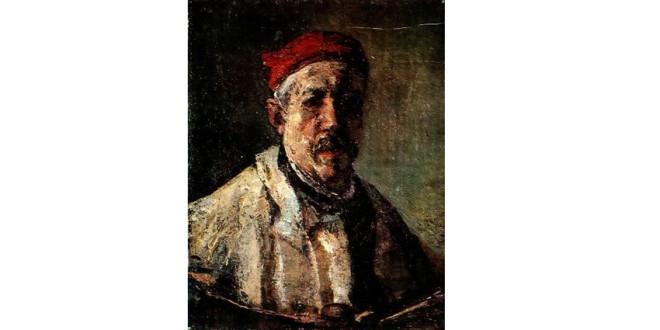 Gheorghe Petraşcu – o pictură sinceră, unitară, coerentă