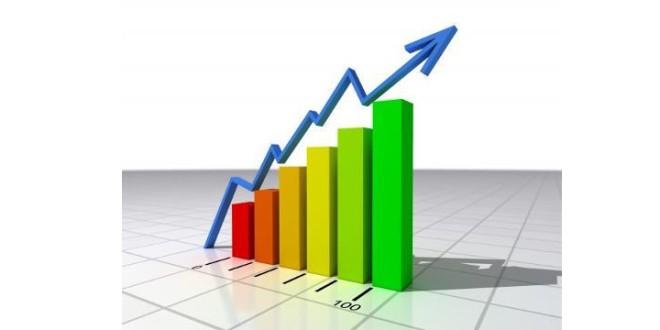 Din pragul falimentului, la profituri uriașe – cum face diferența procesul de SEO