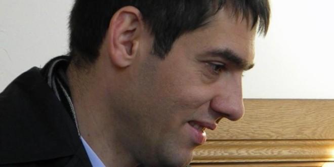 Procesul preşedintelui Consiliului Judeţean Harghita:Apărătorii lui Borboly Csaba au solicitat instanţei transmiterea unei noi cereri către ÎCCJ