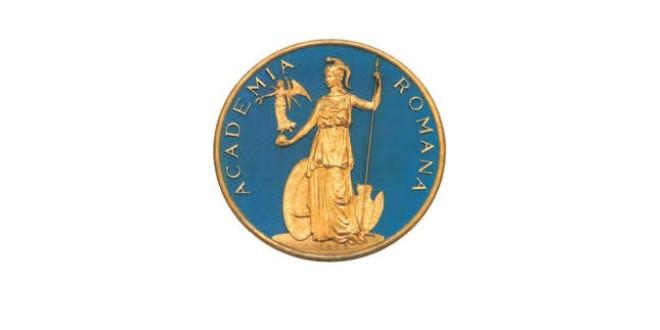 Centrul European de Studii Covasna-Harghita va funcţiona sub egida Academiei Române