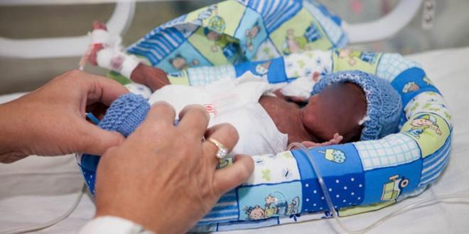 Cu un procent de 10,3‰, judeţul Harghita se află peste media naţională în ceea ce priveşte mortalitatea infantilă
