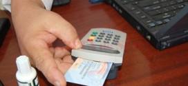 <h6><i>Din nou despre valabilitatea cardurilor de sănătate</i></h6>CAS Harghita precizează că documentele care trebuiau să expire la sfârşitul lunii septembrie sunt valabile încă doi ani