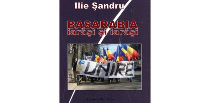 Scrisori din Basarabia (II)