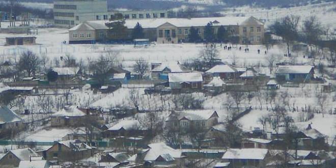De Ziua Unirii Basarabiei cu România: Oraşul Bălan şi localitatea Fîrlădeni din Republica Moldova vor semna acordul de înfrăţire