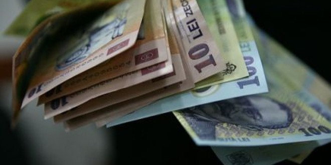 <h5><i>Harghita:</i></h5> Problema alocațiilor și indemnizațiilor virate în conturi bancare se va rezolva în aceste zile