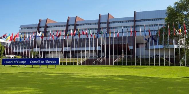 Ofensivă ungurească la Bálványos. Scopul: oficializarea limbii maghiare în Harghita-Covasna-Mureş, utilizând retorica politico-juridică internaţională