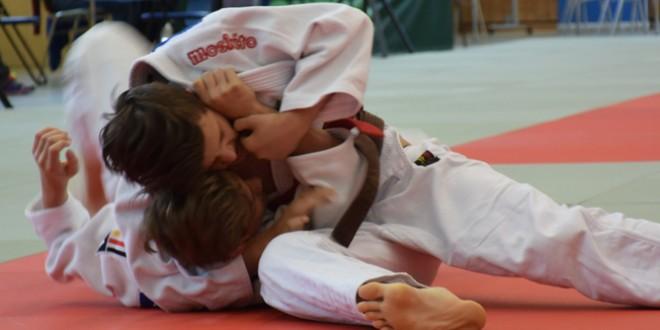 """JUDO: Competiţie Memorială """"Tánczos Gaál József"""", la 50 de ani de judo harghitean"""