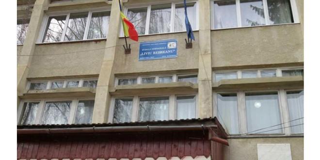 Două mari unităţi şcolare din Miercurea Ciuc vor fi reabilitate termic cu fonduri europene