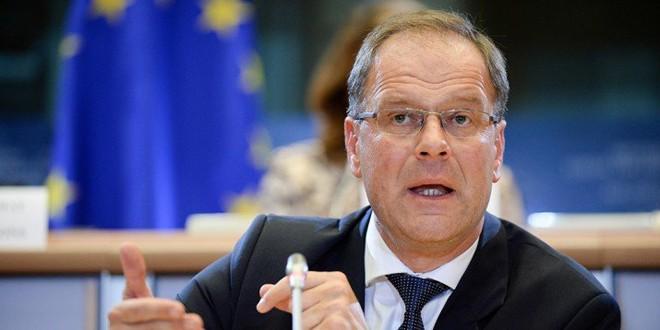 Deputatul de Mureş Marius Paşcan: Comisarul european al Budapestei îşi depăşeşte competenţele şi intervine abuziv în problemele educaţiei la Târgu Mureş
