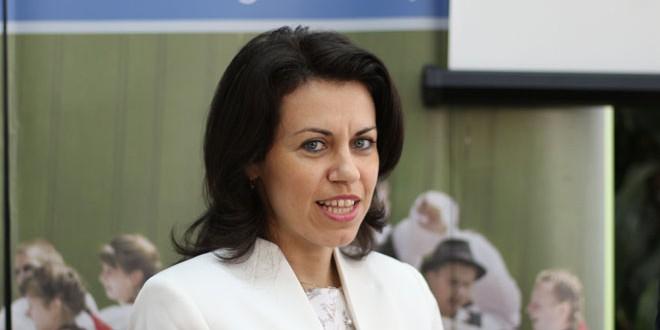 După trei luni, Spitalul Judeţean de Urgenţă Miercurea Ciuc are director medical