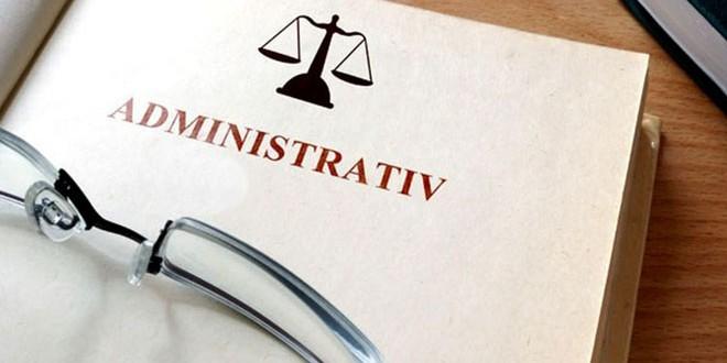 FCRCHM îi solicită preşedintelui Iohannis să nu promulge legea privind Codul administrativ