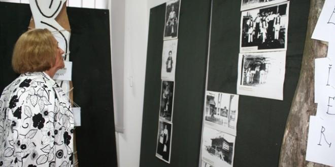 În curând se va redeschide Muzeul de Etnografie din Topliţa