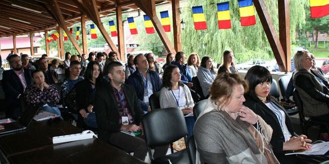 """""""Singura şansă pentru Republica Moldova să ajungă în Uniunea Europeană este prin unirea cu România"""""""