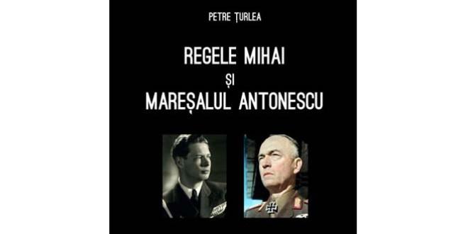 Antonescu a fost un monarhist convins şi a făcut eforturi deosebite pentru a reabilita imaginea Coroanei, deşi putea foarte uşor să declare abolirea monarhiei