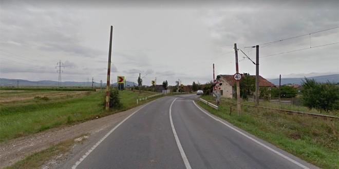 Sâmbătă şi duminică:Restricţii de circulaţie între localităţile Racu şi Siculeni