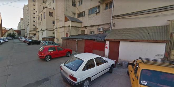 Şedinţa ordinară a Consiliului local municipal Miercurea Ciuc: În 180 de zile, garajele metalice construite fără autorizaţie pe domeniul public trebuie demolate