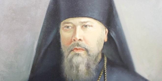 Un sfânt basarabean în calendarul Bisericii Ortodoxe Române