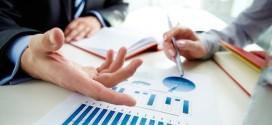 Principalele noutăţi fiscale pentru firmele şi persoanele fizice cu activitate economică publicate în ultima perioadă