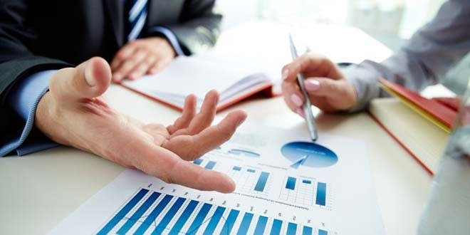Măsuri pentru a simplifica înfiinţarea firmelor