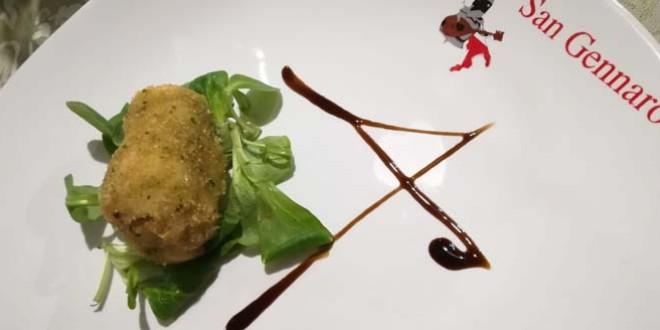 O incursiune gastronomică în bellissima Sicilia