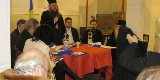 """Comunităţile româneşti minoritare numeric sunt aduse de guvernanţi aproape în starea de dinainte de Marea Unire, iar în aşa-zisul """"ţinut secuiesc"""" se instaurează starea de co-suveranitate cu Ungaria"""