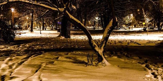 Primarii harghiteni – atenţionaţi să protejeze persoanele fără adăpost şi pe cele care nu au locuinţele încălzite