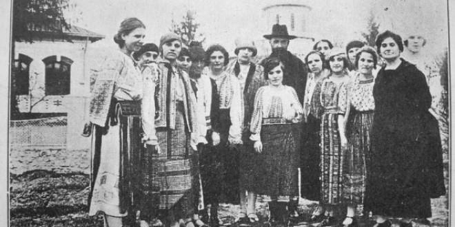 Revizionismul unguresc – boală canceroasă, fără leac! (7)