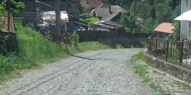 Peste 10 milioane de lei pentru reabilitarea străzilor şi amenajarea pistelor de biciclete în Băile Tuşnad