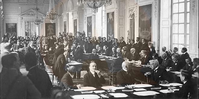 Revizionismul unguresc – boală canceroasă, fără leac! (9)