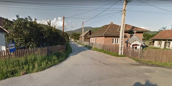 Corbu: au fost semnate contractele pentru modernizarea a două drumuri comunale
