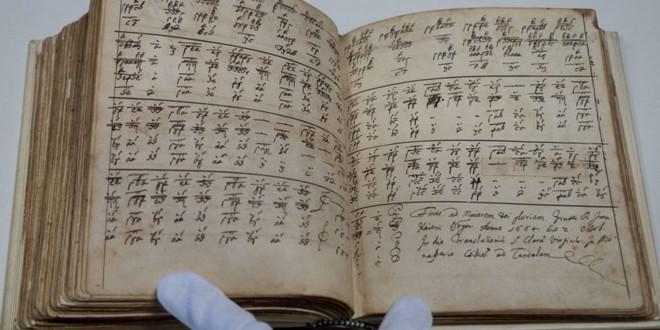 Folclorul – obiect de studiu şi sursă de inspiraţie în opera umanistului Pater Ioan Căianu – Joannes Kajoni Valachus (1629/1630 – 1687)