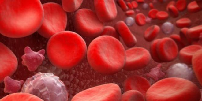 În Harghita, programul naţional de tratament al hemofiliei şi talasemiei se derulează în Miercurea Ciuc și Odorheiu Secuiesc