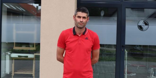 FC Miercurea Ciuc se pregăteşte pentru Liga a II-a