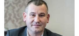 Primarul oraşului Odorheiu Secuiesc, Gálfi Árpád, îşi va continua activitatea ca independent