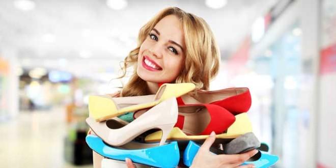 Cum eviti sa iti cumperi incaltamintea nepotrivita: 3 sfaturi in alegerea pantofilor