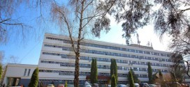 Aparținătorii se pot informa telefonic despre starea pacienților internați la Spitalul Județean de Urgență