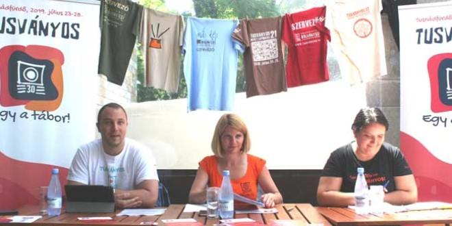 Viktor Orbán va participa la Universitatea de Vară de la Băile Tuşnad